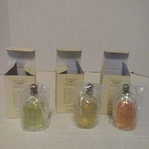 3 Bella Casa Aromatiche Room Fragrance